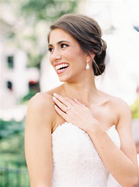 Wedding Hair And Makeup Ga by Wedding Makeup Artist Ga Mugeek Vidalondon