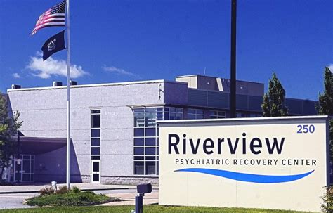 riverview center emergency room our view what happened to gov lepage s plan to fix riverview portland press herald
