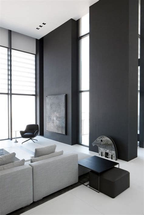 minimal living room 30 adorable minimalist living room designs digsdigs