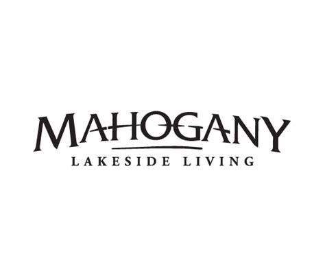 houses to buy calgary we buy houses mahogany calgary myhomeoptions