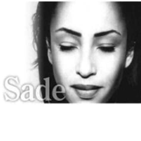 testo smooth operator sade adu biografia sade adu data di nascita sade adu