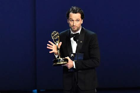 matthew rhys emmys acceptance the best and worst moments of the 2018 emmys release mama