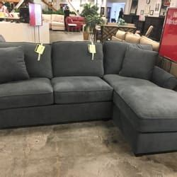 jcpenney furniture floor ls jc penney furniture outlet 16 reviews furniture stores