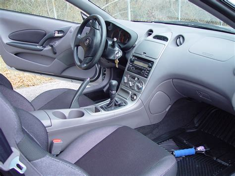 car engine manuals 2002 toyota celica head up display toyota celica interior cheap toyota celica review and specs with toyota celica interior