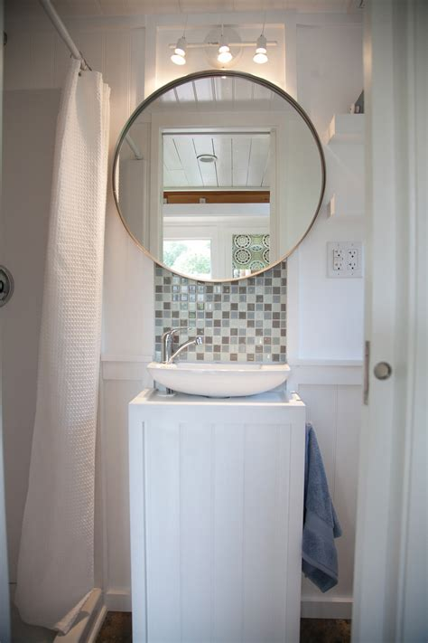 swoon bathroom high plains tiny house tiny house swoon