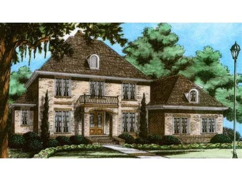 eplans chateau house plan european inspired luxury 289 best my old world inspired home ideas french influence