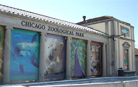 File Brookfield Zoo Jpg Wikipedia Zoo Lights Chicago Brookfield Zoo