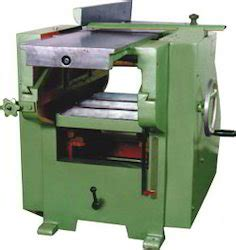 combination woodworking machine manufacturers suppliers