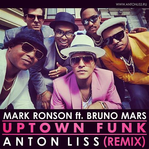 free download mp3 bruno mars uptown punk anton liss vs mark ronson ft bruno mars uptown funk