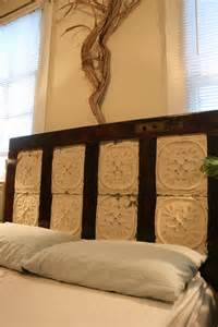reserved listing for king headboard