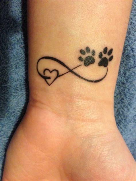 Tato Tatto Temporary Tatto Kecil Tatto Mata 10 5x6 Cm X 149 die besten 17 ideen zu handgelenk auf tattoos machen am
