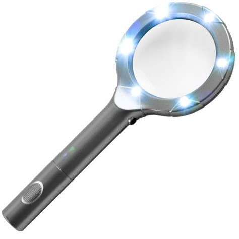 magnifying glass with led light 404 squidoo page not found