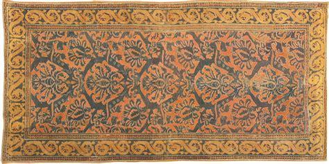 rug stores nyc las alfombras de alcaraz mapa y mochila