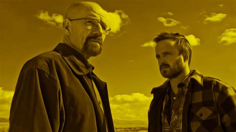 bd bad ver serie breaking bad hd 2008 subtitulada free
