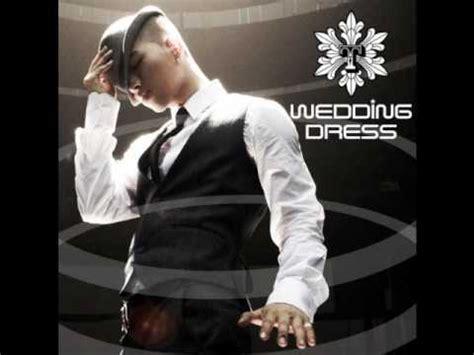 Wedding Dress Mp3 by Hd Taeyang Wedding Dress Mp3 Audio