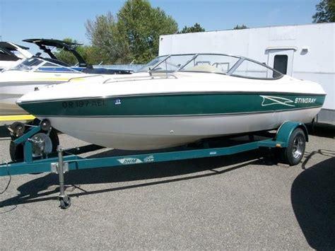 boats for sale in kennewick wa boatinho - Boats For Sale Kennewick Wa
