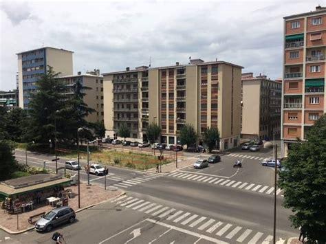 trilocale affitto pavia centro storico pavia in vendita e in affitto pavia