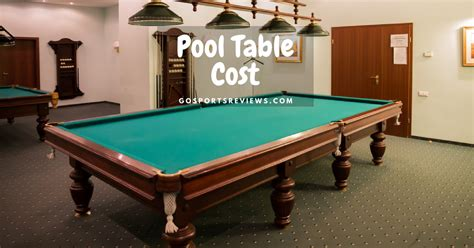 how much does felt for a pool table cost how much does a pool table cost gosports reviews