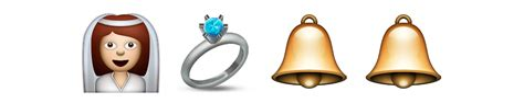 Wedding Emoji by Wedding Emoji Emoji Wedding Emojis