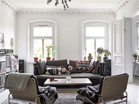 schwedische wohnideen schwedisch wei 223 e wohnzimmer wohnideen einrichten
