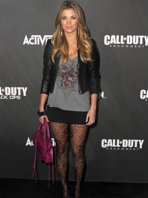 cheap haircuts lancaster pa 81 best images about amber lancaster on pinterest