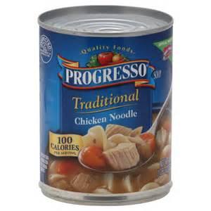 Progresso Light Soup Progresso Soup Chicken Noodle Grocery Aisles Giant Eagle