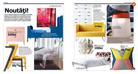 ikea 2015 catalogue pdf ikea 2015 catalogue pdf ikea 2015 catalogue pdf ikea catalog furniture 2015 ikea 2015