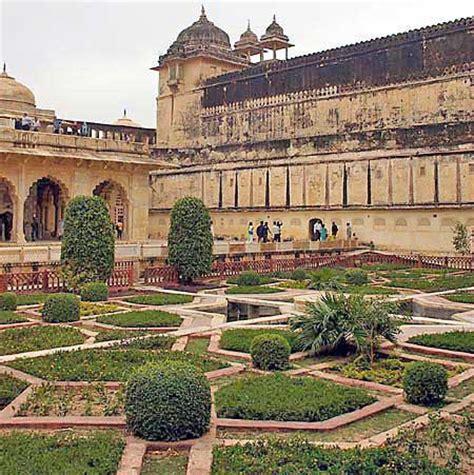 voyage en inde du nord radjasthan le fort d 224 jaipur