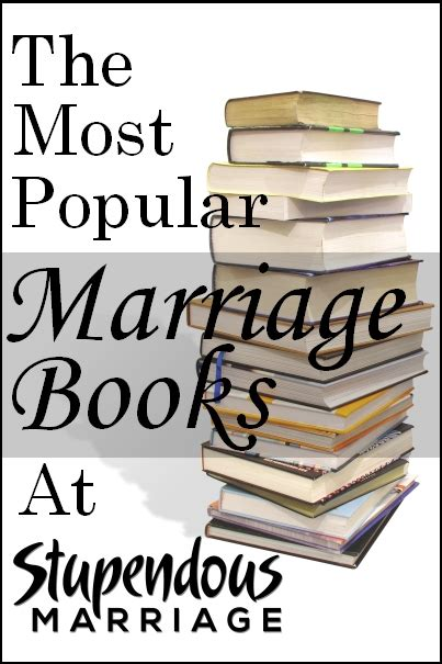can swinging help your marriage whatcha readin the most popular marriage books at