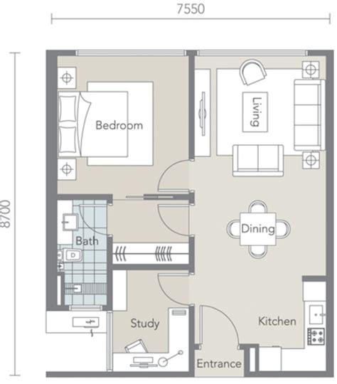 100 tropicana homes floor plans bedroom interior