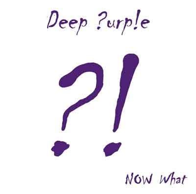 what now testo now what purple tracklist album 2013 testi musica