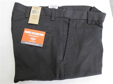 dockers s d3 comfort waistband khaki in various
