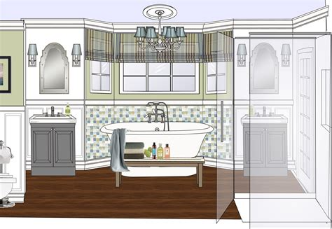 bathroom layout software free free bathroom design software online 3d bathroom design