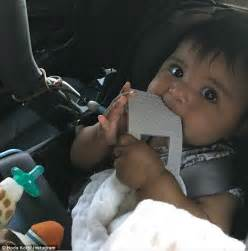 hoda kotb instagram hoda kotb shares instagram picture of her daughter daily