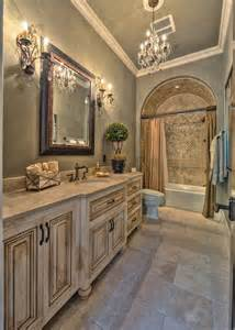 Mediterranean Bathroom Design by 25 Mediterranean Bathroom Designs To Cheer Up Your Space