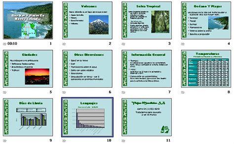 imagenes oscuras para diapositivas como crear diferentes tipos de diapositivas octubre 2012