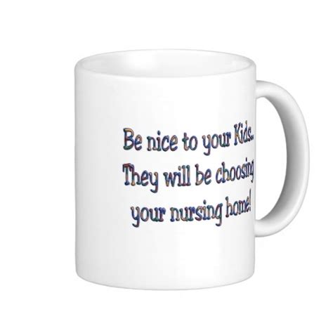 coffee cup quotes quotesgram friend quotes cute coffee mug quotesgram