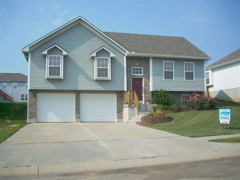 4 bedroom houses or apartments for rent in lawrenceburg tn four bedroom homes for rent home design