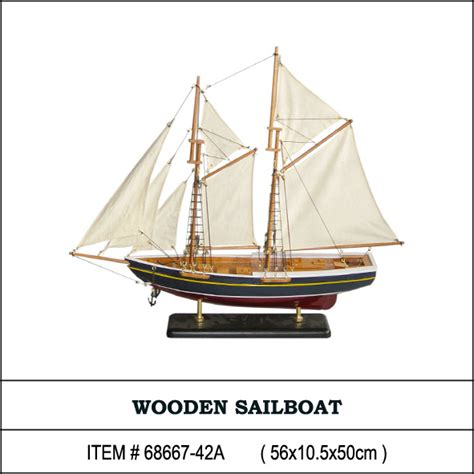 how to make a yacht in minecraft pe wooden trawlers for sale model wooden sailing yachts