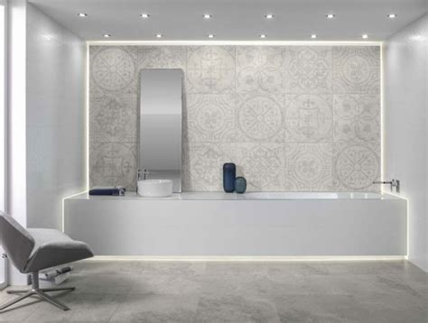 luxury designs luxury bathroom design concept design