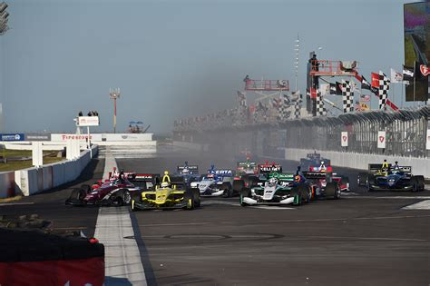 Indy Lights by Indy Lights Calendar And Circuits For 2016