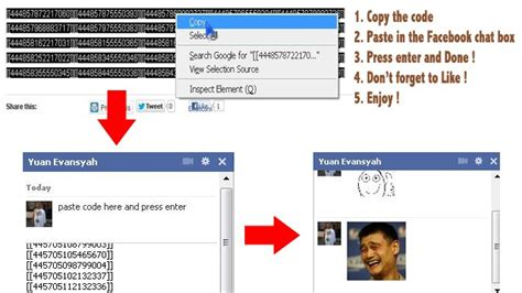 Facebook Meme Codes - large meme on facebook chat codes image memes at relatably com