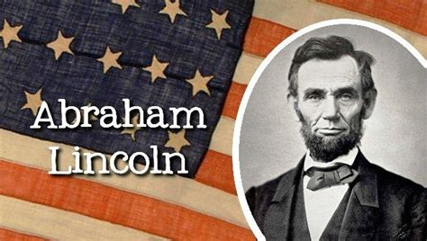 abraham lincoln heirs 20 interesting facts about abraham lincoln ohfact