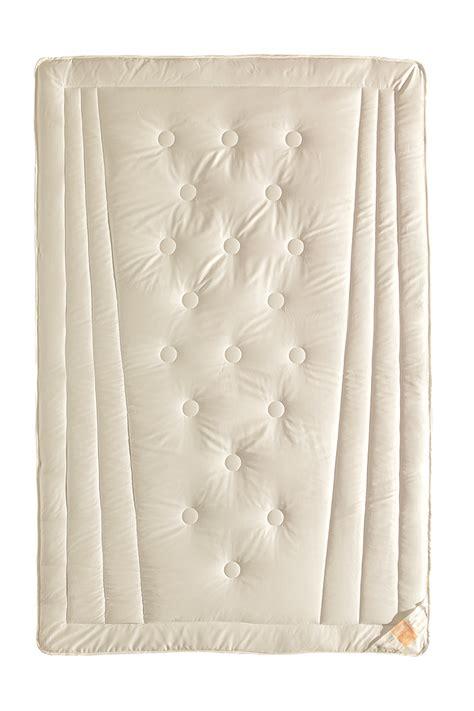 bettdecke 135 x 220 cm dormiente merino lammwolle decke all season bettdecke