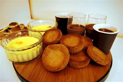 que cuisiner avec des jaunes d oeufs comment utiliser ses jaunes d oeuf recettes originales