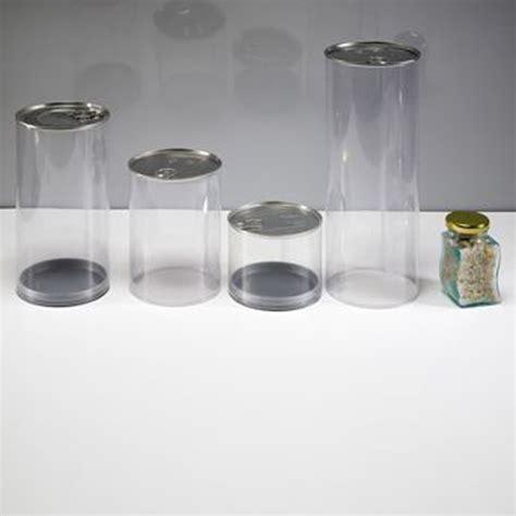 confezioni per alimenti confezioni easy open in pvc trasparente per alimentari