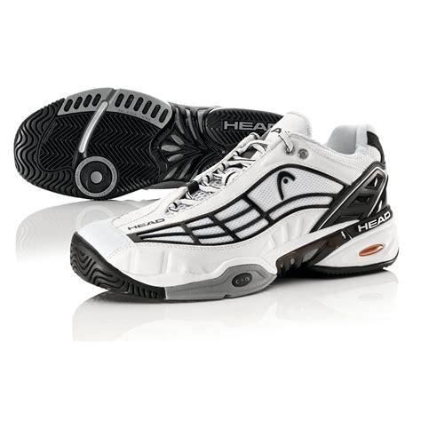 head insane pro mens tennis shoes sweatbandcom