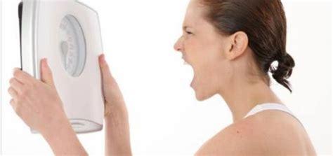 Cermin Ukuran Badan 10 penyebab tubuh anda makin gemuk dan gagal diet esse