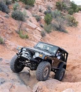 Rock Crawler Jeep Jeep Rock Crawler Jeeps 4x4