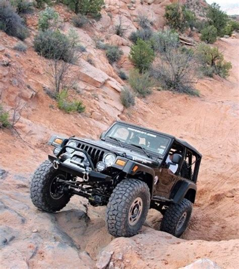 jeep rock crawler flex 1000 images about rock crawler on pinterest jeeps